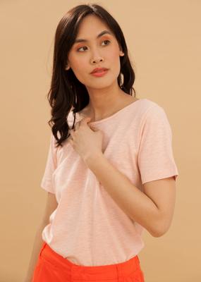 Bensimon Flavio T-Shirt Petal