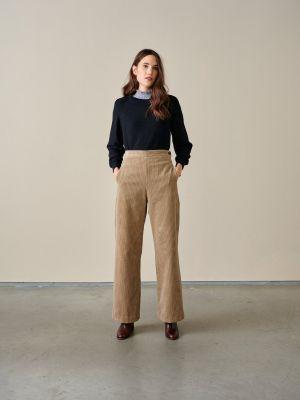 Bellerose Davis Pants Rope