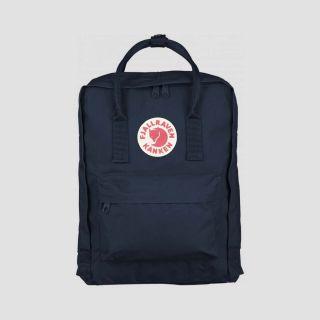 Kånken Backpack 540 Royal Blue
