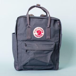 Kånken Backpack 560 Navy