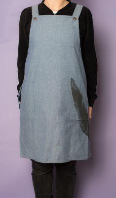 Kitchener items Blue Apron