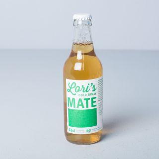 Loris Organic Mate