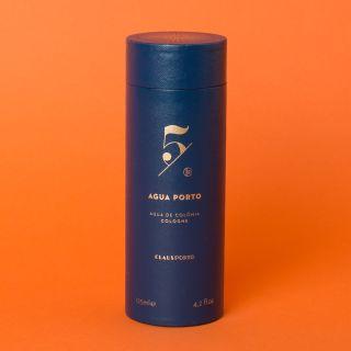 ClausPorto 5 - Agua Porto 125 ml Perfume