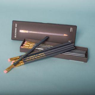 Blackwing Bleistift 602  einzeln