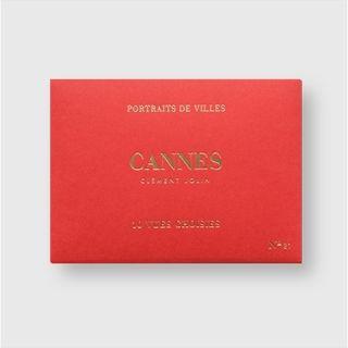 10 Vues Choisies Cannes