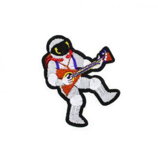 Macon & Lesquoy Astronaut Guitare