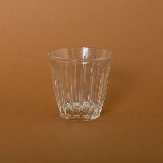 La Rochère Zinc Espresso Cup