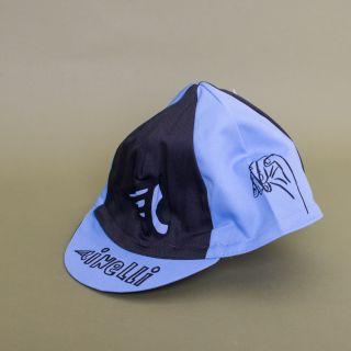 Cinelli Russ Pope 'Logo' Cycling Cap