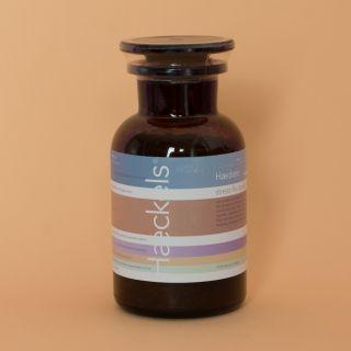 Haeckels Stress-Fix Soaking Bath Salts 250ml