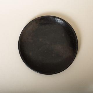 La Muerte Tiene Permiso* REYES Wine Side Plate  - 15cm
