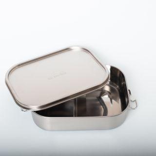Eco Brotbox Bento Flex +
