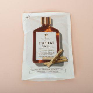Rahua Classic Shampoo Refill