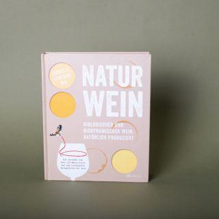 Naturwein by Isabelle Legeron