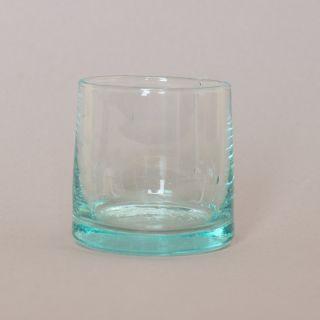 "Kessy Beldi - ""Envers Verre S"" Small Glass"
