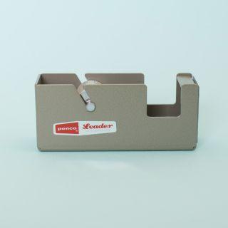 Penco Tape Dispenser - Ecru
