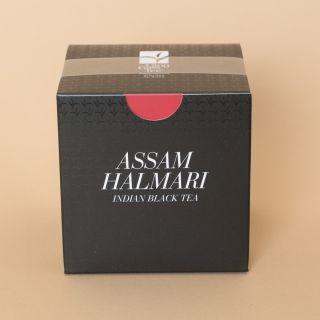 Länggasstee Assam Tea Bags