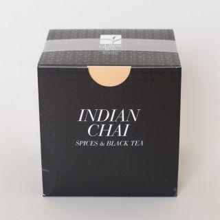 Längasstee Chai Tea Bags