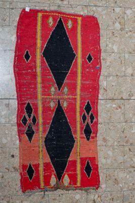 Souvenir du Maroc Azilal Nr2 2020