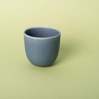 Cécile Preziosa - G0 Cup Turquin Blue
