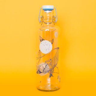 Soul Bottles Souldiver 1L