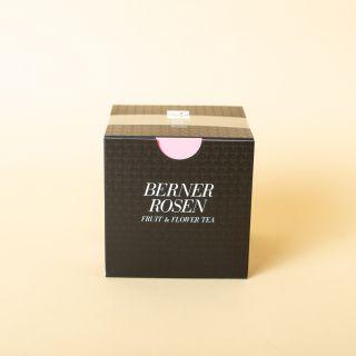 Längass-Tee - Berner Rosen Tee