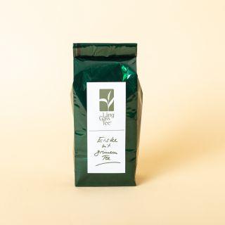 Länggass-Tee Eistee (Grün Tee)