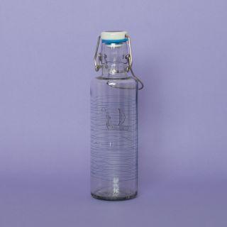 Soul Bottles Heimat Wasser 0.6L