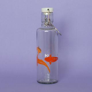 Soul Bottles Kois 0.6L