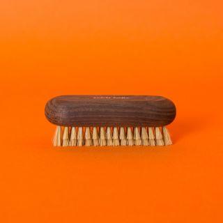 Andrée Jardin Heritage Nail Brush