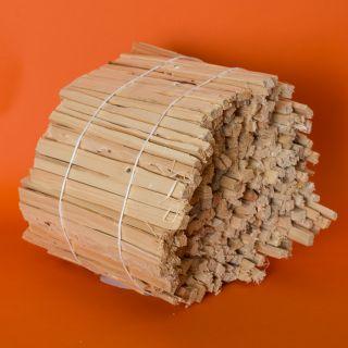 Anfeuerholz Bund aus Köniz