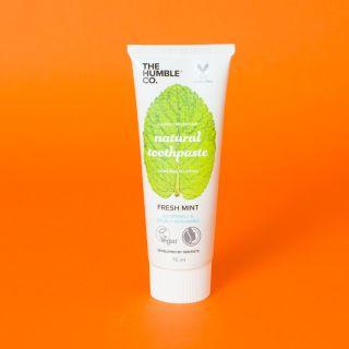 Fresh Mint Toothpaste 75ml