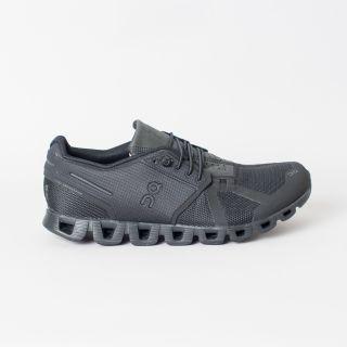 On Sneakers Mens Cloud All Black