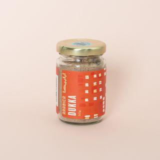 Arabica Dukka Spice