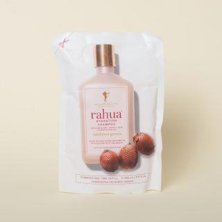Rahua Hydrating Shampoo Refill