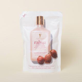 Rahua Hydrating Conditioner Refill