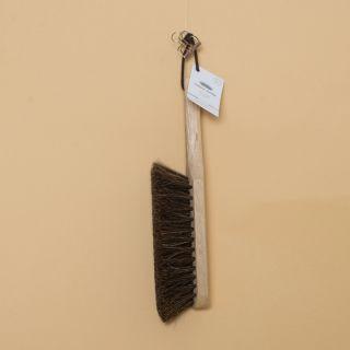 Andrée Jardin Hand Brush Oakwood