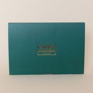 Choba Choba - The Tasting Box