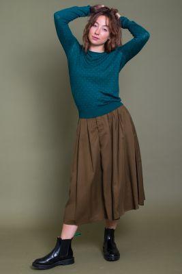 Kitchener items Bianca Green Top
