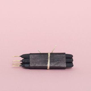 Incausa Half Dozen Bundle - Incense Blends - Chacrona & Jagube