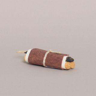 Incausa Palo Offering Incense Bundle