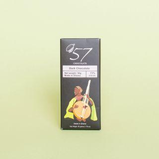 '57 Chocolate Dark Chocolate