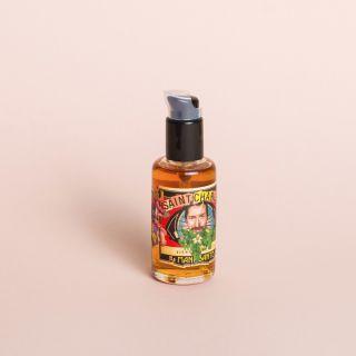 Saint Charles Mani Sante Gesichtsseife / Mani Sante Face Soap
