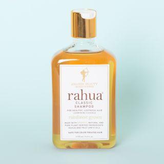 Rahua Classic Shampoo 275ml