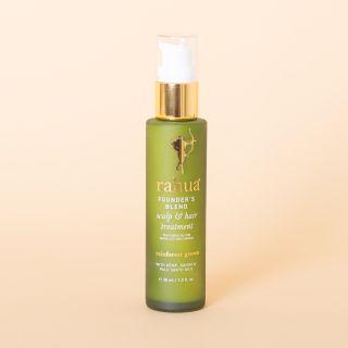 Rahua Founder's Blend Scalp and Hair Treatment 38ml