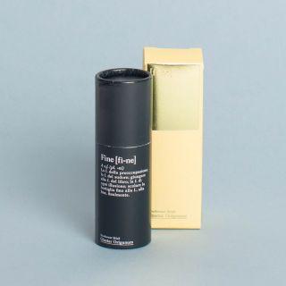 FINE Ginster Origanum – Deodorant Stick