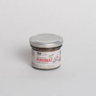 Pure Taste BIO Puromat – Fermentierte Streuwürze