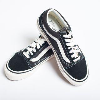 Vans Unisex Old Skool 36 Dx Sneakers