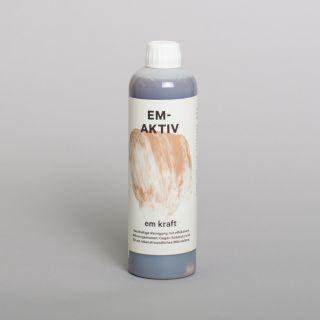 EM Kraft Aktiv/ Active