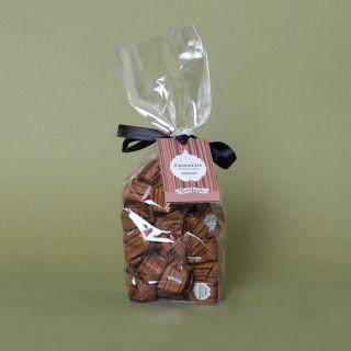 TartufLanghe - Trifulot Tartufo Dolce Arachide / Peanut Truffle 200g