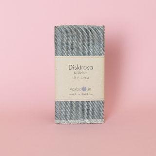 Disktrasa Dishcloth Graphite